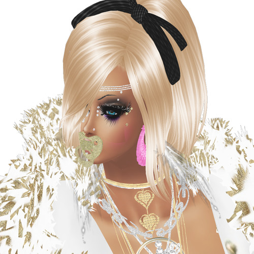 Elodie Niowena's avatar