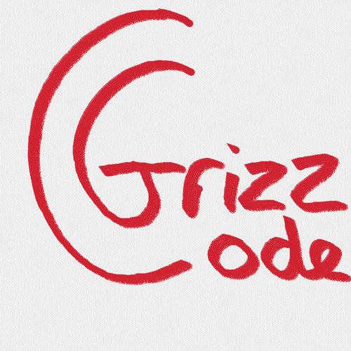 Grizzcode's avatar