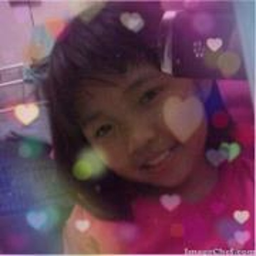 Jeanie Winata's avatar