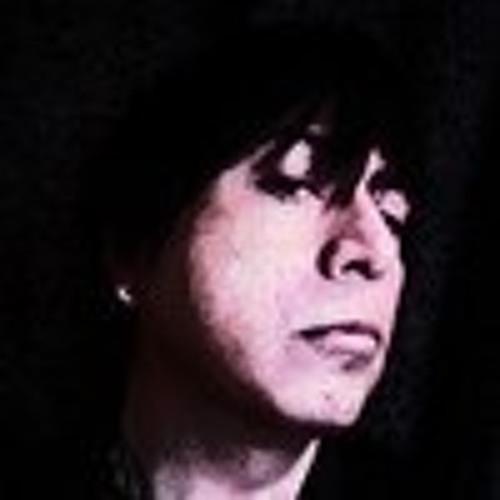 wavedark's avatar