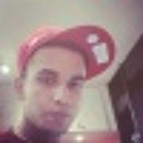 Kam Ahmed's avatar