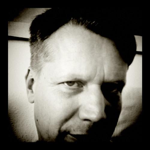 frank horn 3's avatar