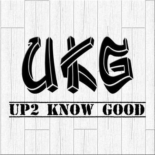Up2 Know Good Ent.'s avatar