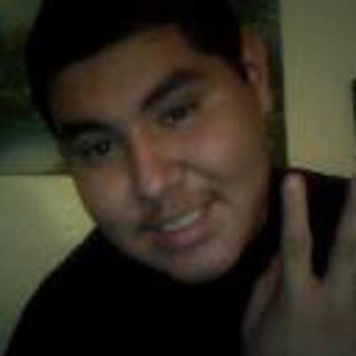 Uriel Gonzalez 10's avatar