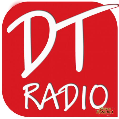 radio Drum Theatre's avatar