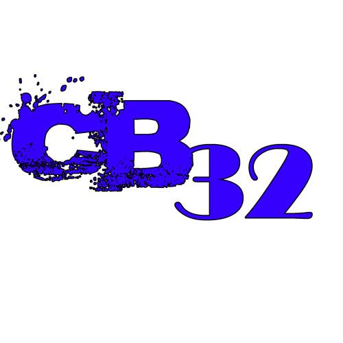 CB32rap's avatar