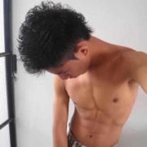 Darson Ambstron Mozombite's avatar