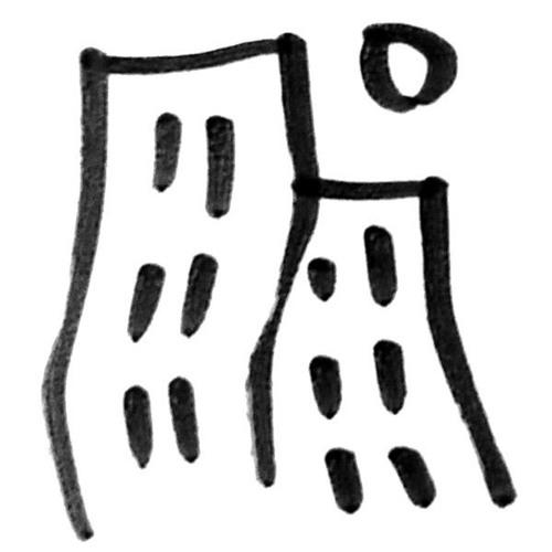 buildingsatnight's avatar