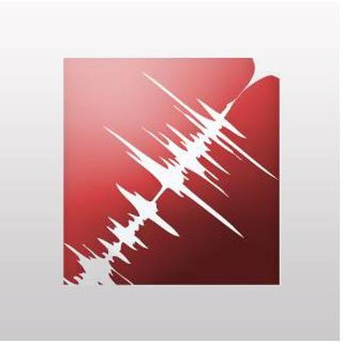 HallerMusic's avatar
