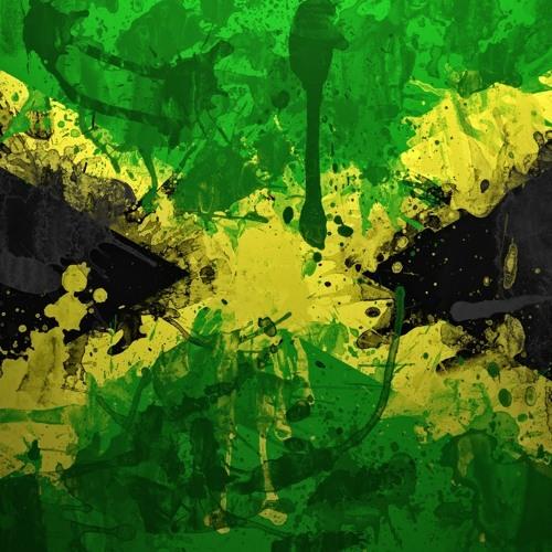 Bejas Prods.'s avatar