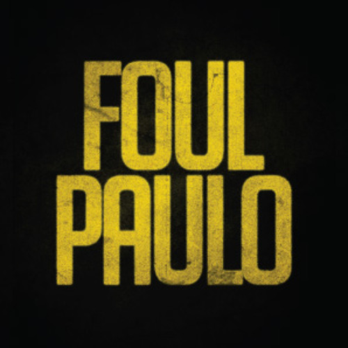 Foul Paulo's avatar