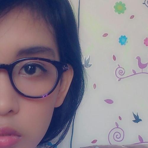 ajengrama's avatar