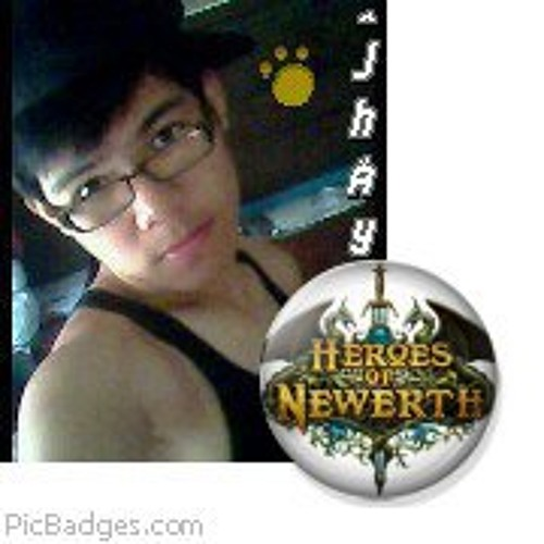 ` Jhai™'s avatar