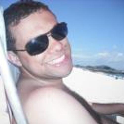 Leonardo Marques 35's avatar