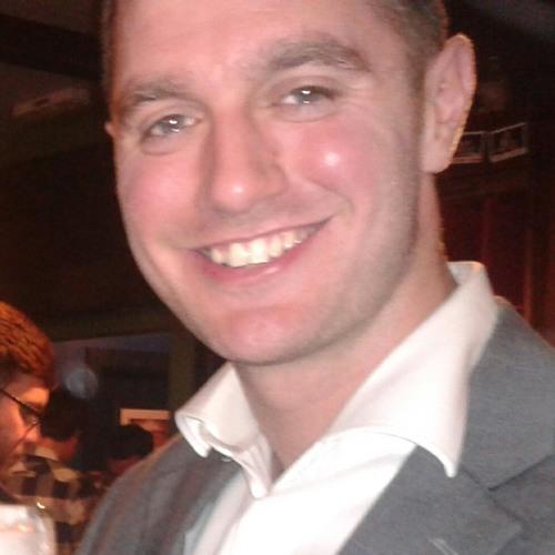 micksherbo's avatar