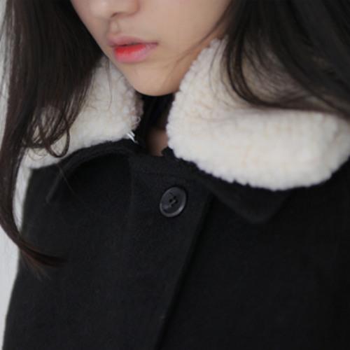 Madalina A Asc's avatar