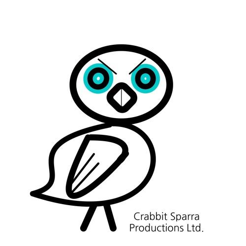 Crabbit Sparra: Millport's avatar