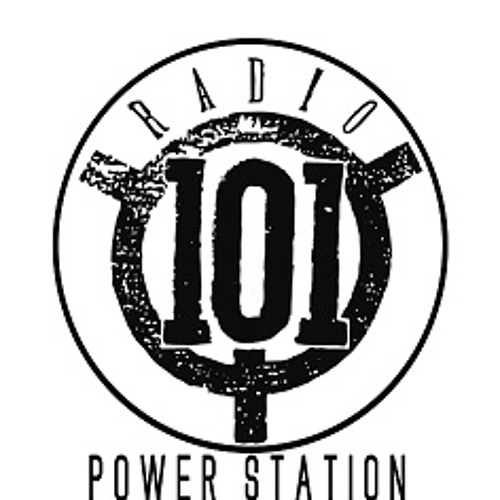 Radio 101's avatar