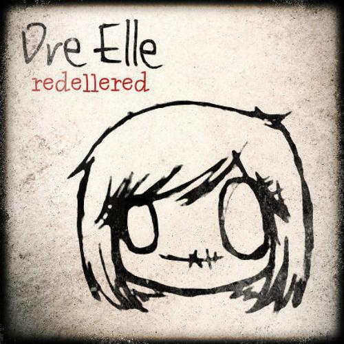 redellered's avatar