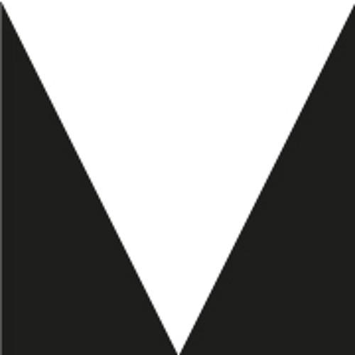 Jeroenski's avatar