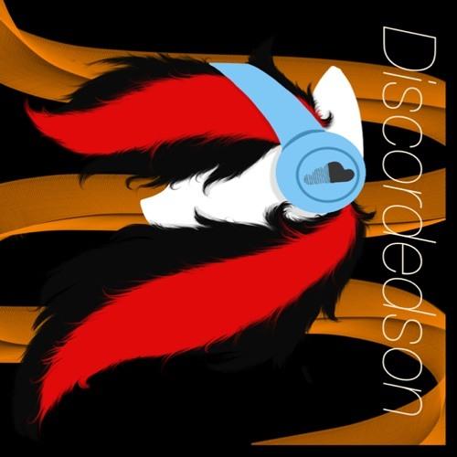discordedson's avatar
