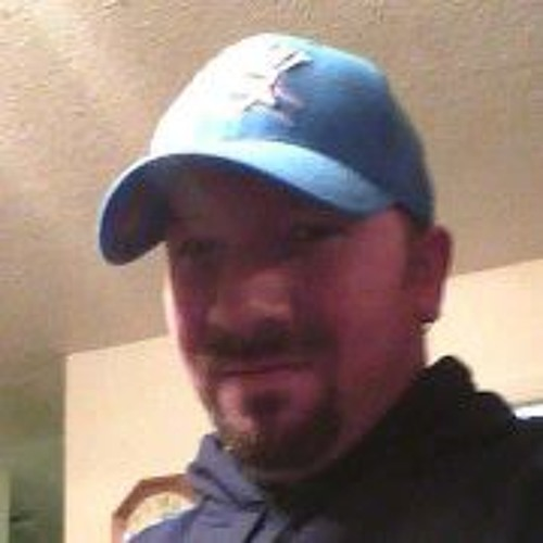 Jonathan Brady Roberts's avatar