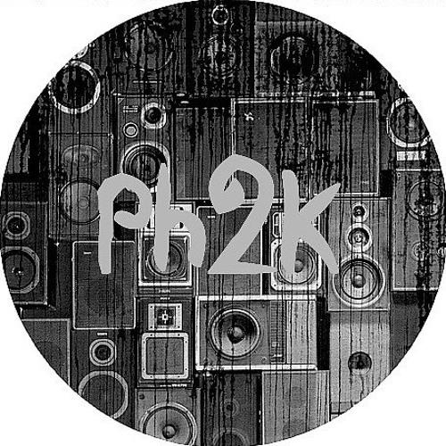 """""""PH2K""""'s avatar"""
