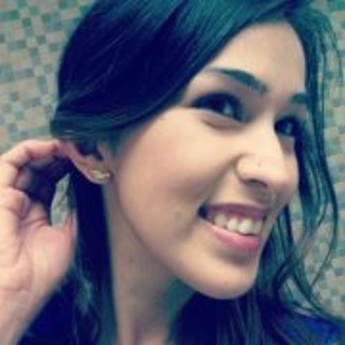Crystal Diaz 9's avatar
