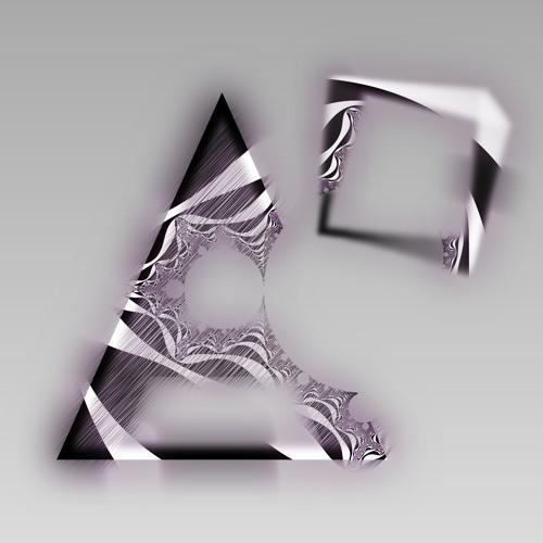 Aladin Taleb's avatar