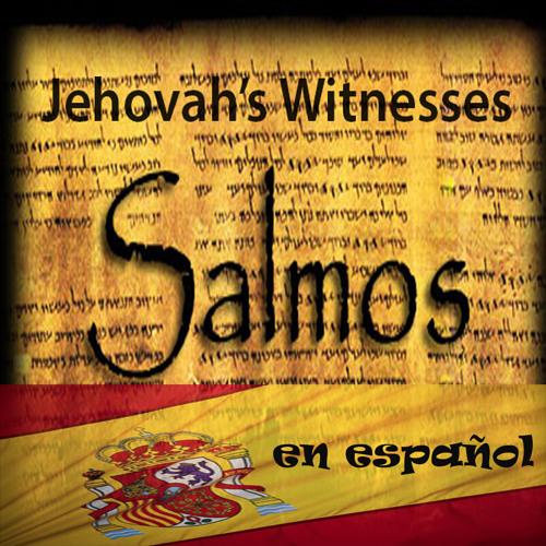Salmos español 03's avatar