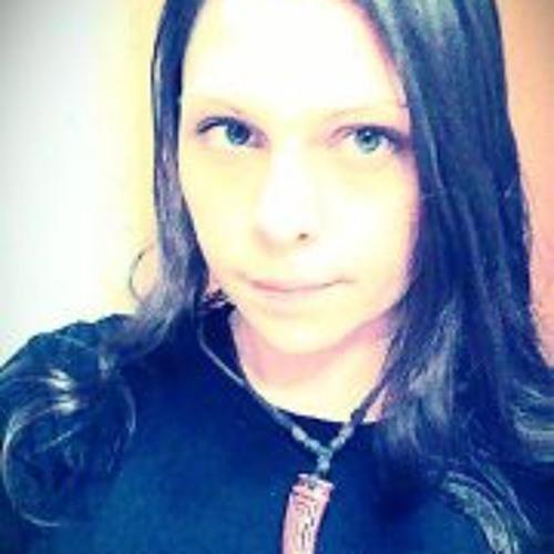 starzshine187's avatar