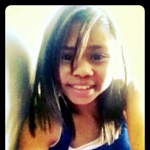 sillyclarice's avatar