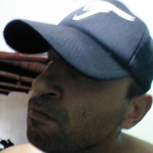 Nazareno Vallejos's avatar