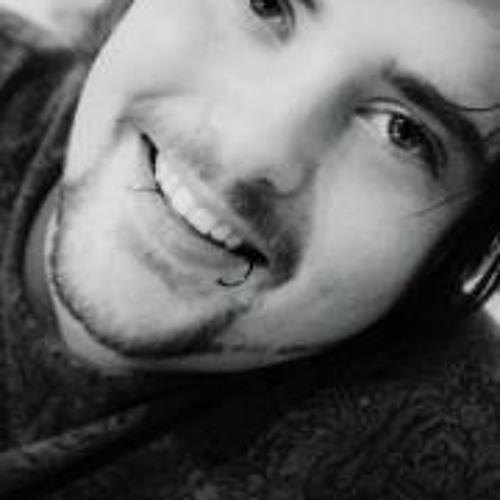 Roger Näpflin 1's avatar