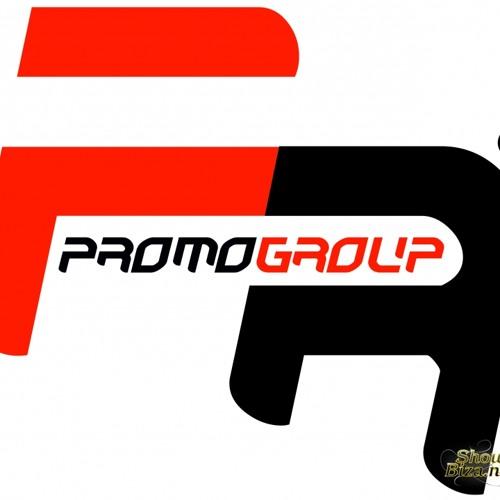 Fat Record Promogroup's avatar