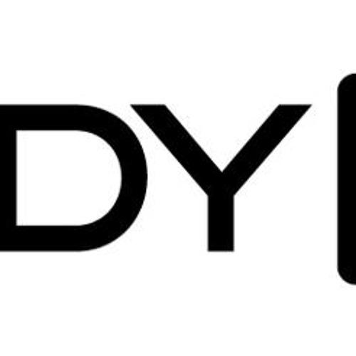 Andy K13's avatar