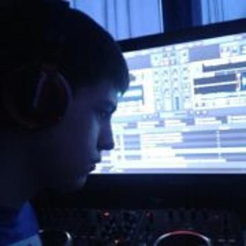 Dj-Airstylez's avatar