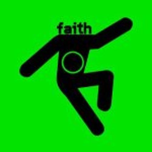 Taha Shams's avatar