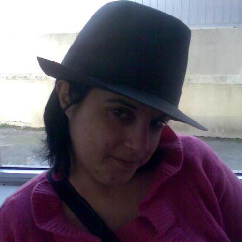 Maria Fonseca 1's avatar