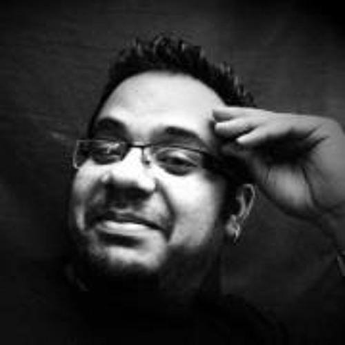 Dhar Apoorva's avatar