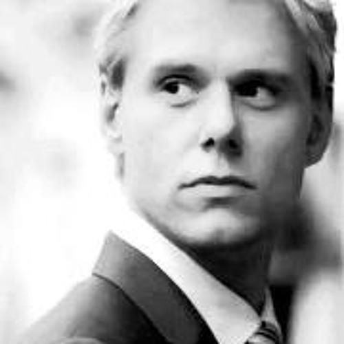 David Jesse Medrano's avatar