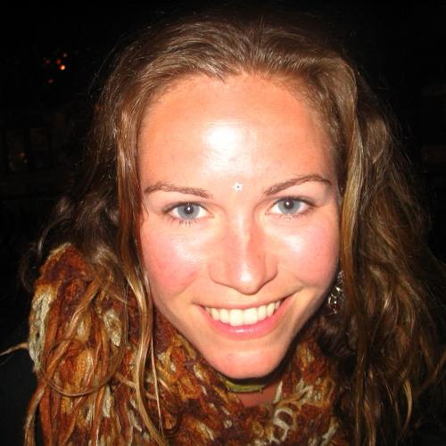 sheilastunz's avatar