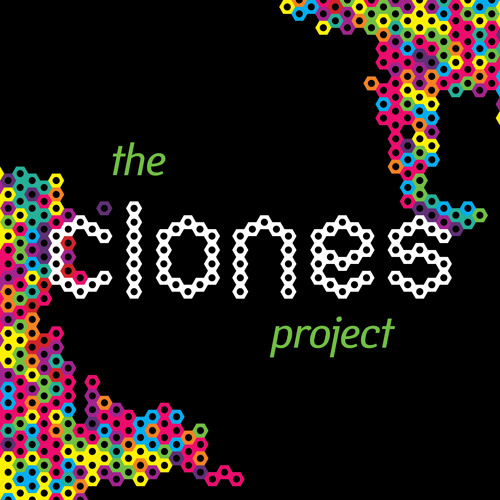 the clones project's avatar