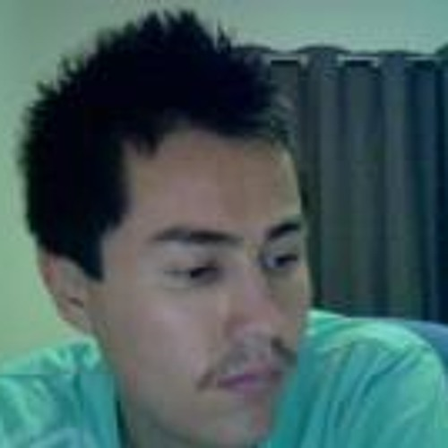 SlimRez's avatar
