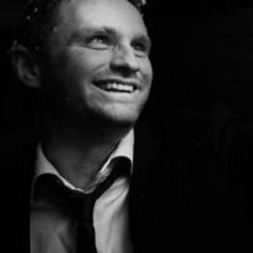 Søren Møller Christensen's avatar