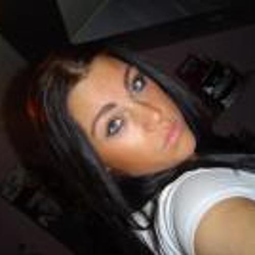 Samantha Aantjes's avatar