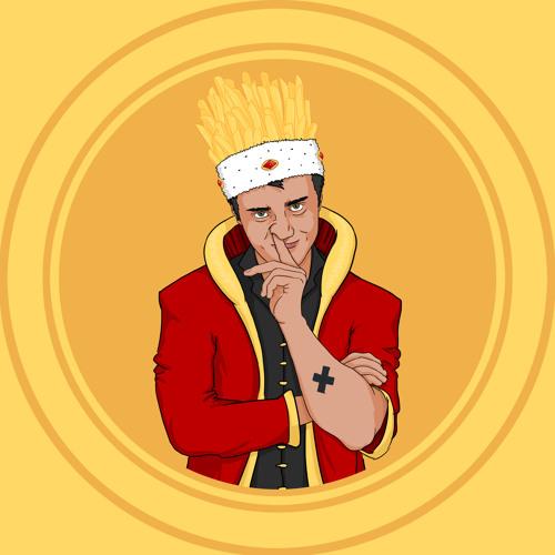 Fried Guy's avatar