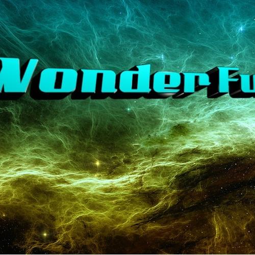 WonderFunkRecords's avatar
