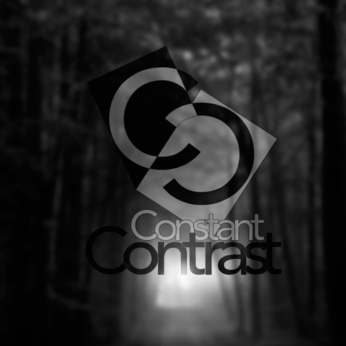 Constant Contrast's avatar