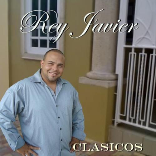 Reyjavier's avatar